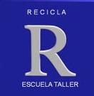 Escuela Recicla